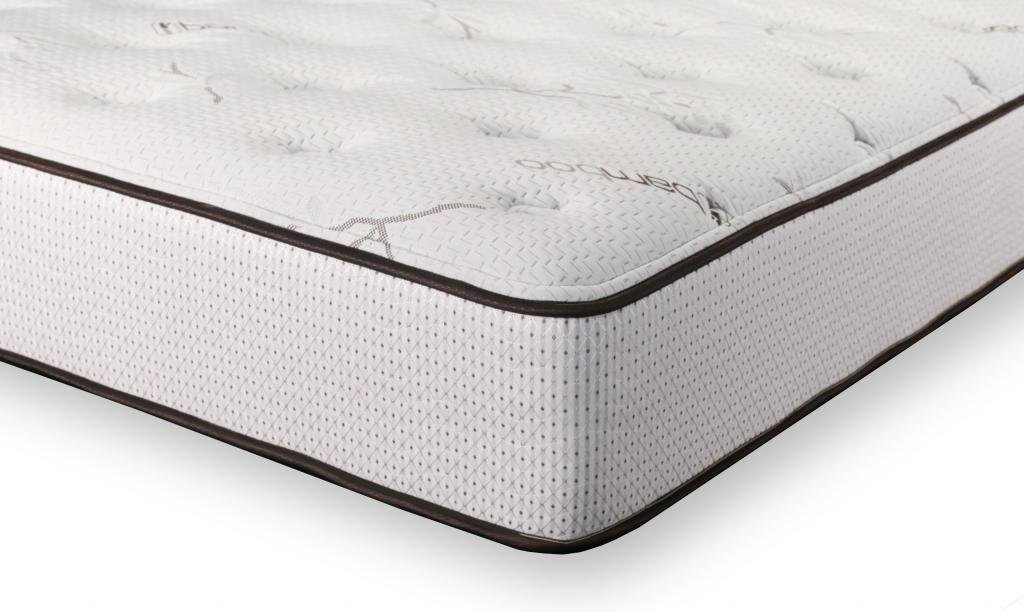 DreamFoam Mattress ultimate latex mattress