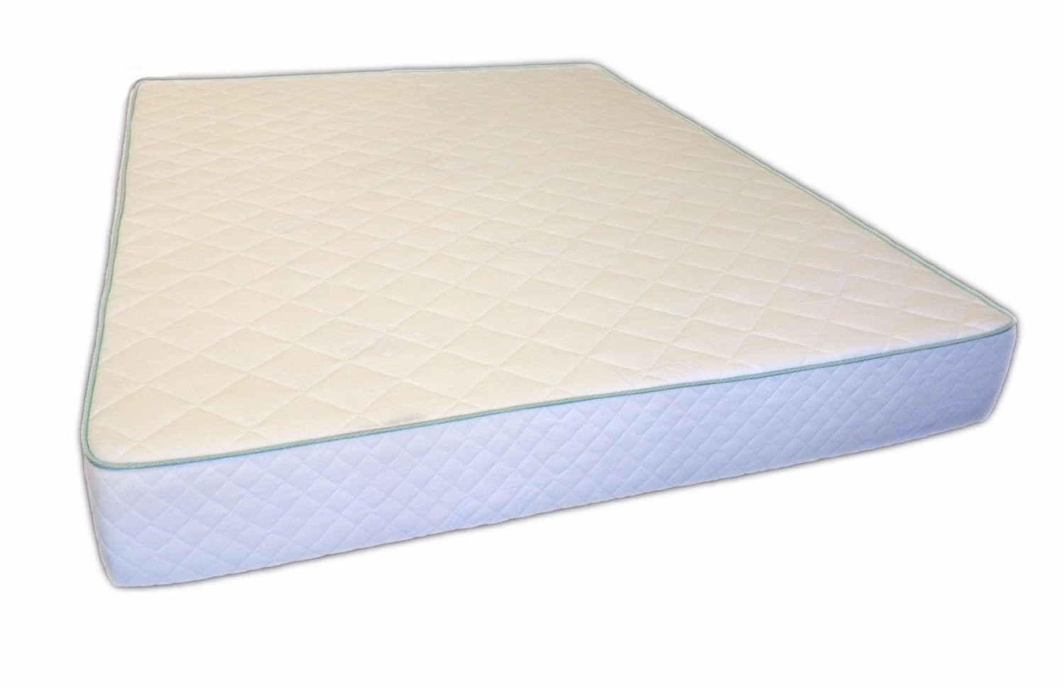 Latex Matress Natural Dunlop Latex Futon Mattress Onyx