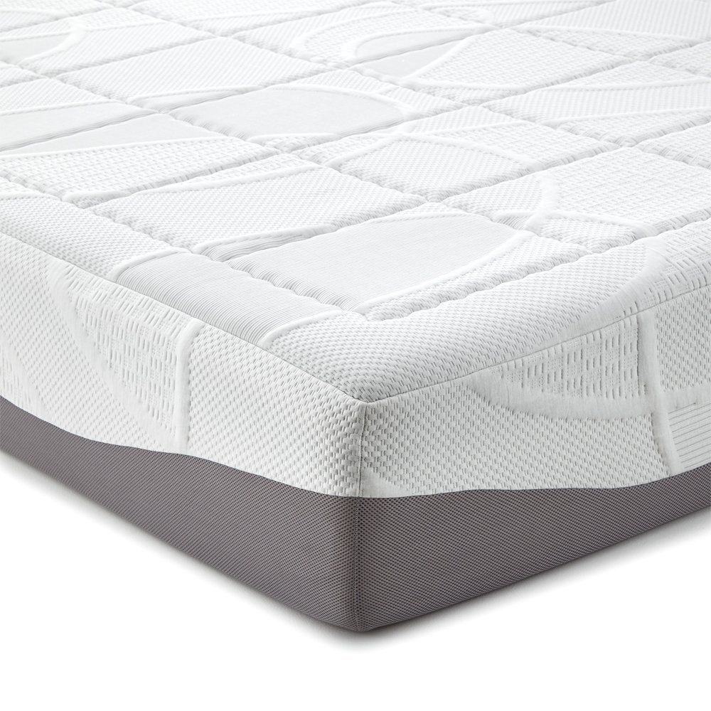 best reviewed mattress for back pain ultimate guide