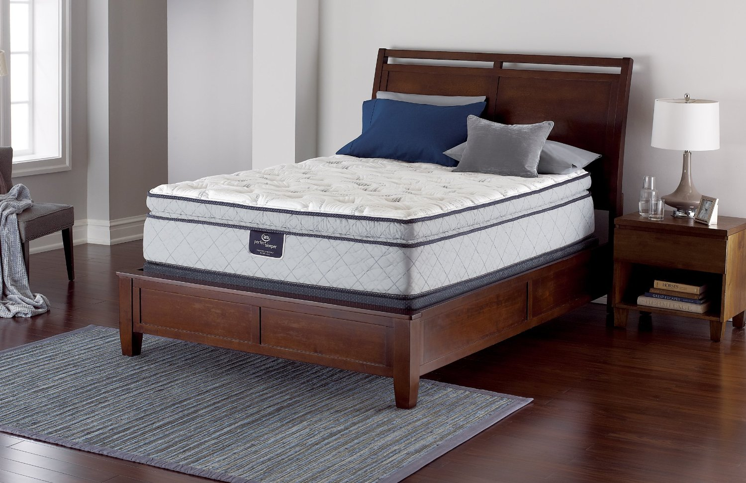 the magazine consumer perfect couples reports mattress guys big hero best cr mattresses for