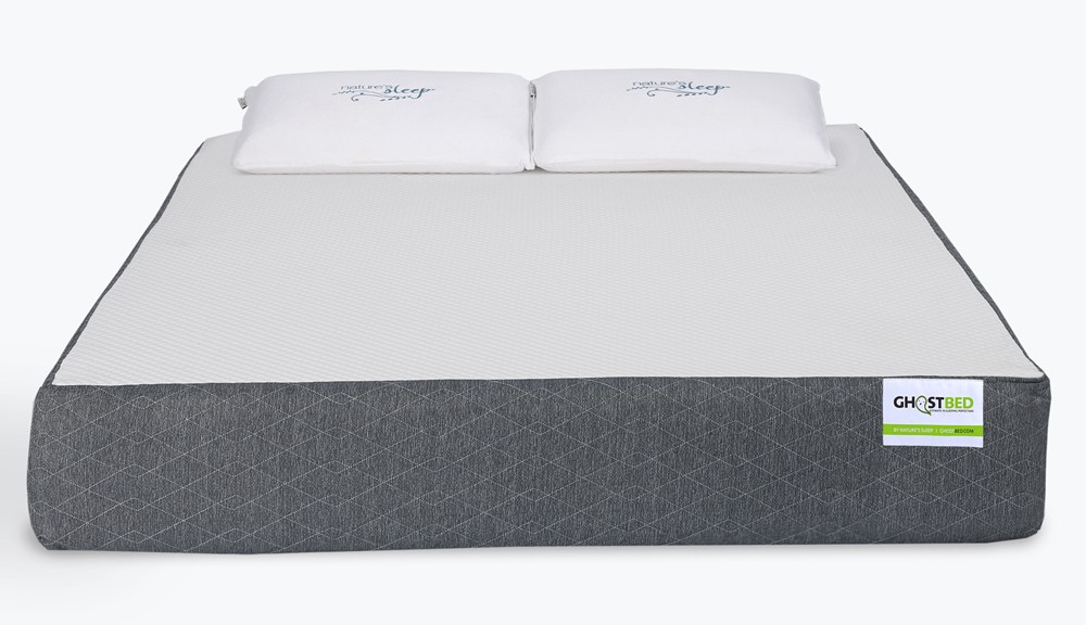 Best Reviewed Mattress. How To Find The Best Memory Foam ...