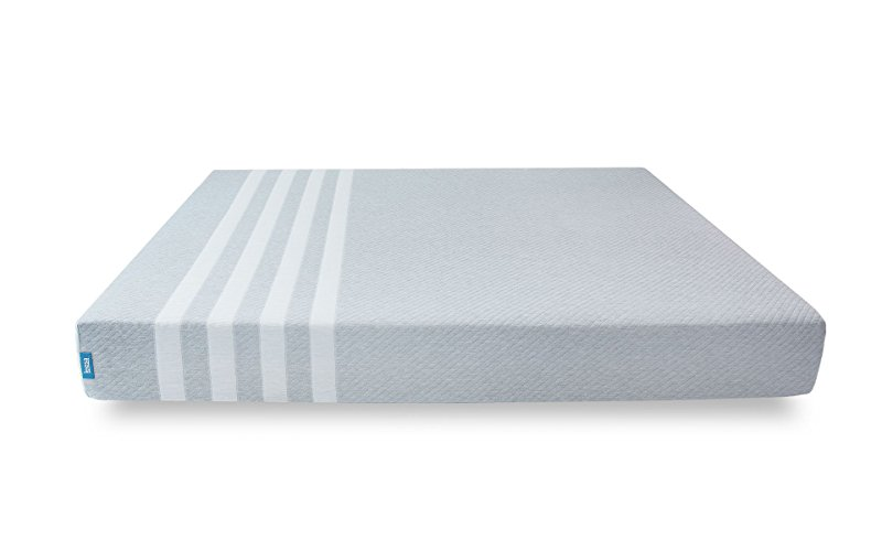 mattress kids. leesa mattress kids l