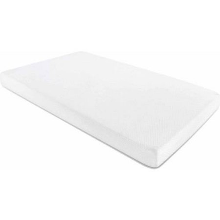 ​Graco Premium Toddler Mattress