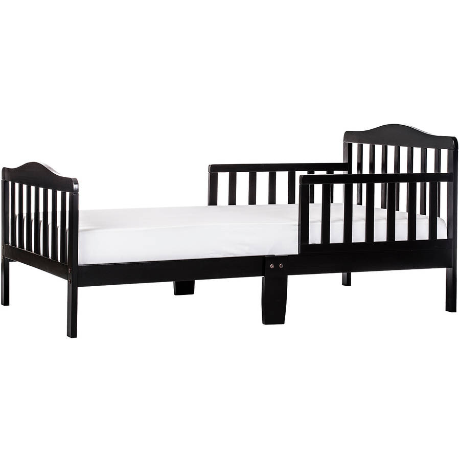 Dream On Me 4 Full Size Foam Crib and Toddler Bed Mattress