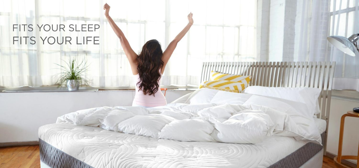 Do Memory Foam Mattresses Really Live Up To Their Expectations