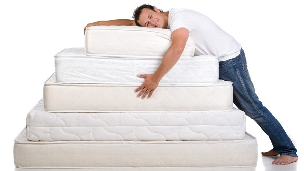 How Comfortable are Latex Mattresses Over The Long Term