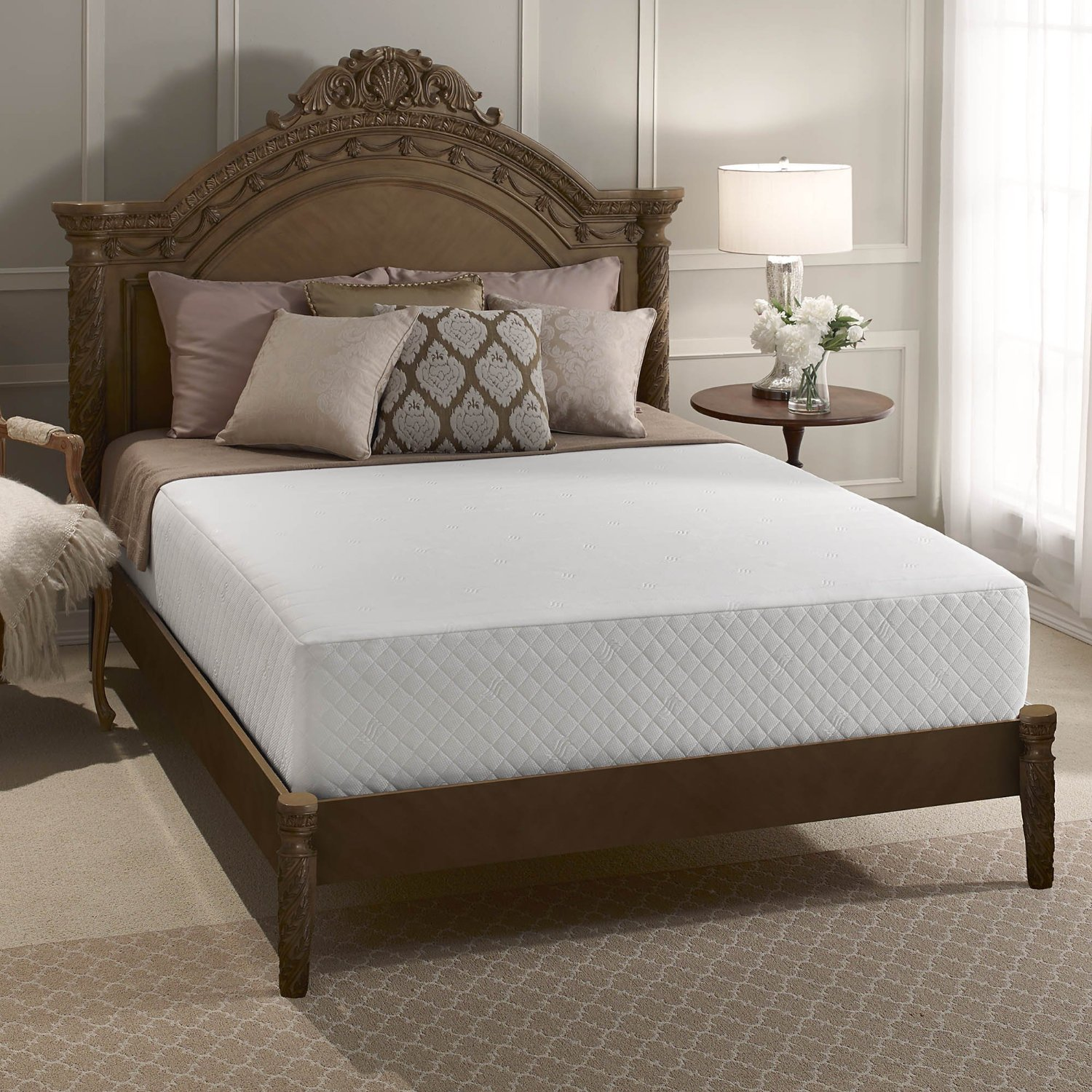 beausommet does sleeper queen many striking is intriguing much size how mattress side a inch memor of memory foam tempurpedic price wonderful contemporary formidable are for years last do sleepers toppers favorable review best engaging full